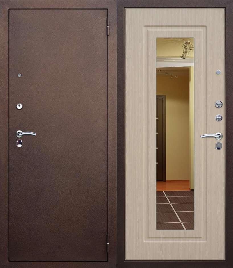 dver-stek2