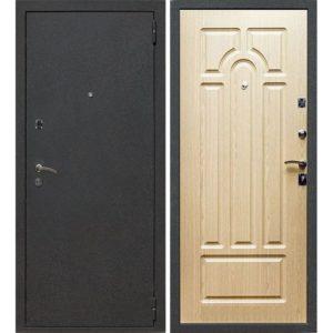 дверь с мдф 10мм